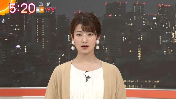 2021年03月19日安藤萌々の画像03枚目