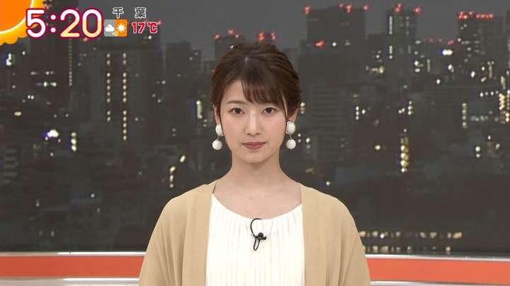 2021年03月19日安藤萌々の画像04枚目
