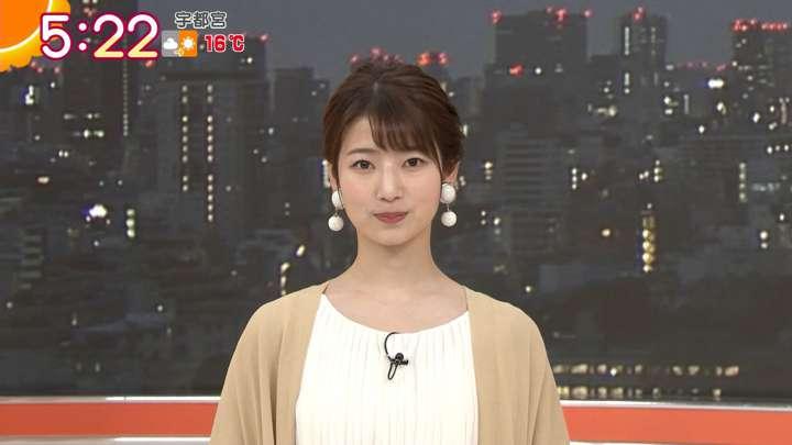 2021年03月19日安藤萌々の画像06枚目