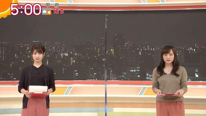 2021年03月25日安藤萌々の画像02枚目