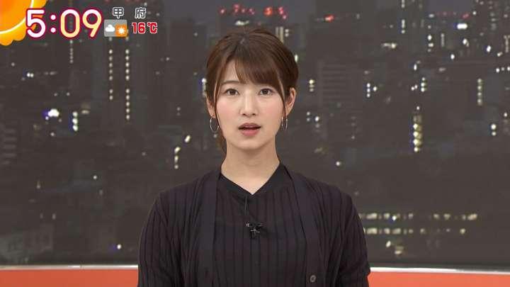 2021年03月25日安藤萌々の画像03枚目
