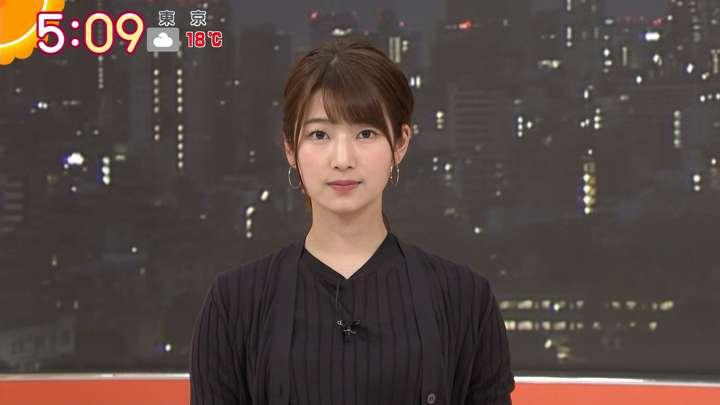 2021年03月25日安藤萌々の画像04枚目