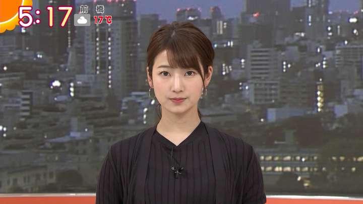 2021年03月25日安藤萌々の画像06枚目