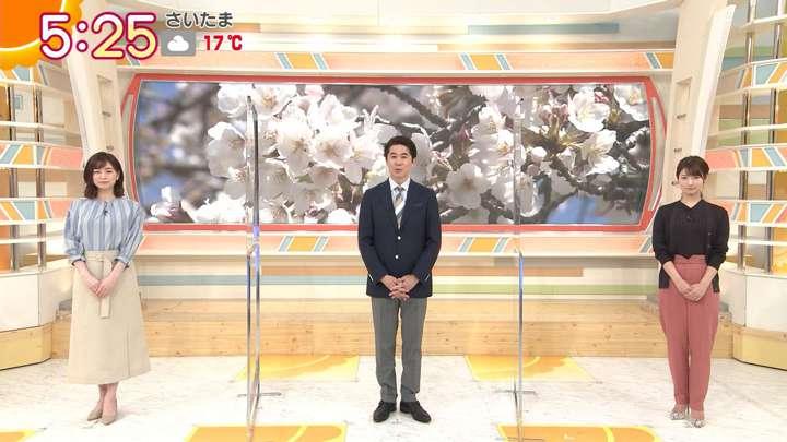 2021年03月25日安藤萌々の画像07枚目