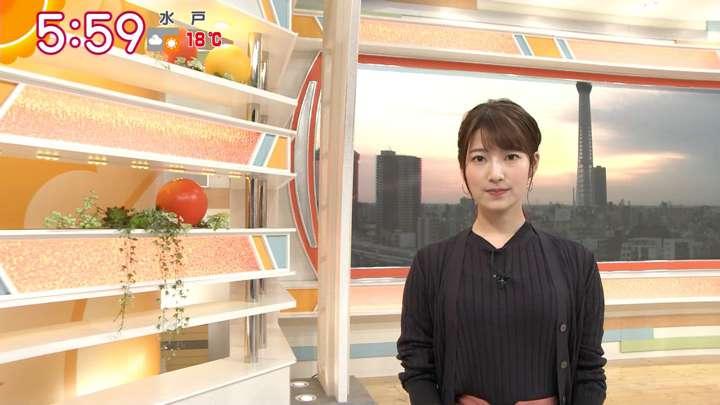 2021年03月25日安藤萌々の画像12枚目