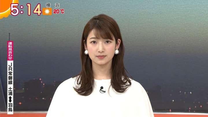 2021年03月26日安藤萌々の画像03枚目