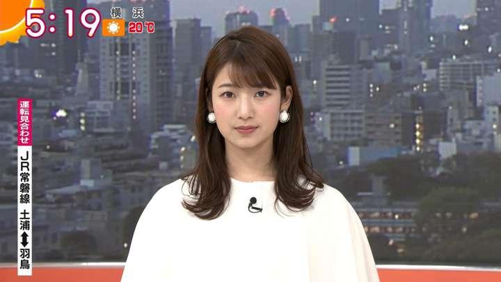 2021年03月26日安藤萌々の画像04枚目
