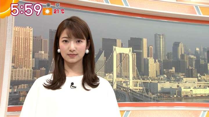 2021年03月26日安藤萌々の画像10枚目