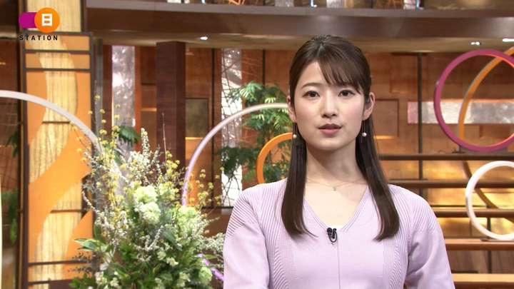 2021年03月28日安藤萌々の画像05枚目