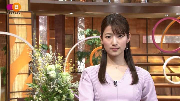 2021年03月28日安藤萌々の画像06枚目