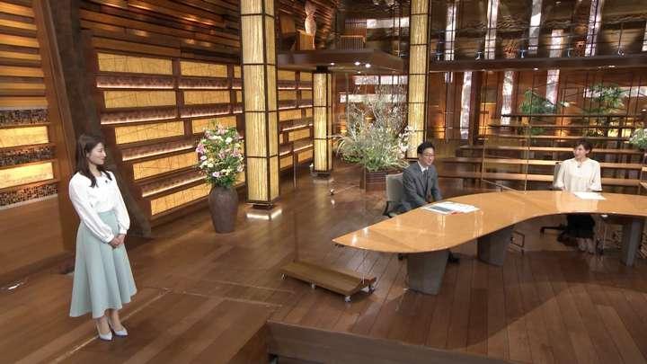 2021年03月29日安藤萌々の画像01枚目