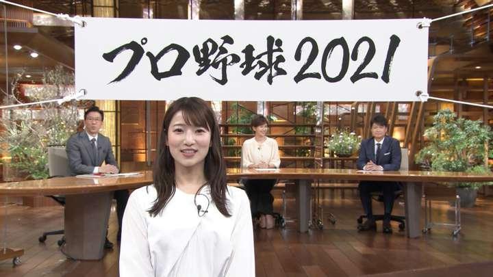 2021年03月29日安藤萌々の画像06枚目
