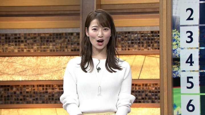 2021年03月30日安藤萌々の画像08枚目