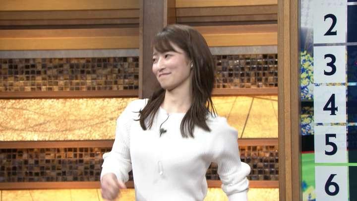 2021年03月30日安藤萌々の画像09枚目