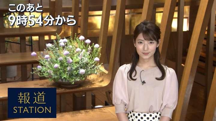 2021年03月31日安藤萌々の画像01枚目