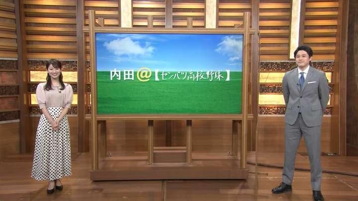 2021年03月31日安藤萌々の画像05枚目