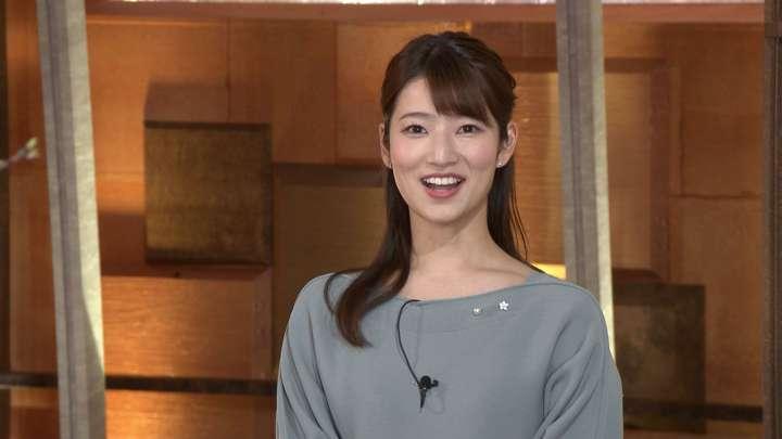 2021年04月01日安藤萌々の画像08枚目