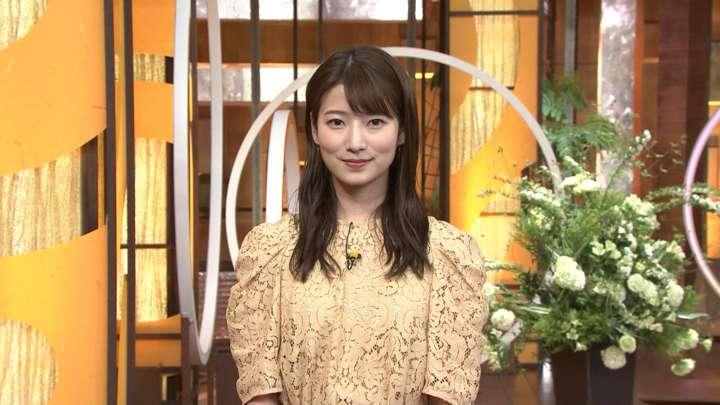 2021年04月04日安藤萌々の画像03枚目