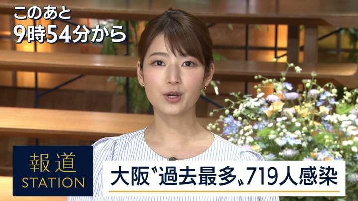 2021年04月06日安藤萌々の画像03枚目