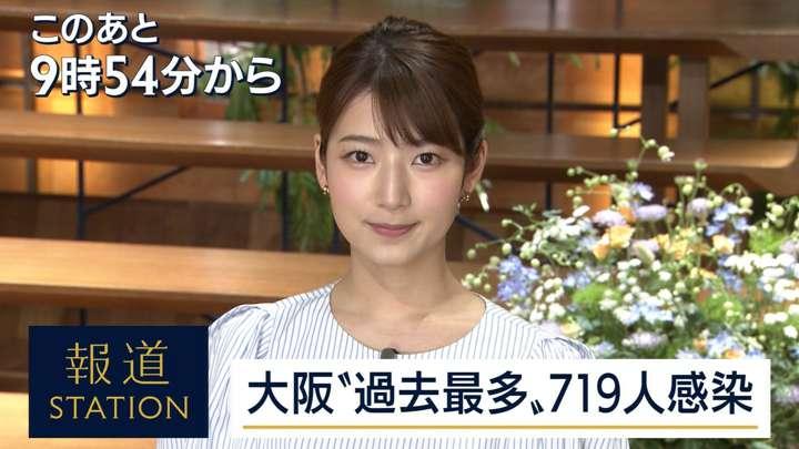 2021年04月06日安藤萌々の画像04枚目