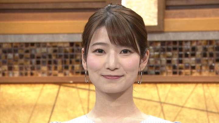 2021年04月06日安藤萌々の画像09枚目