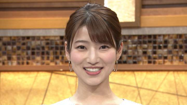 2021年04月06日安藤萌々の画像10枚目