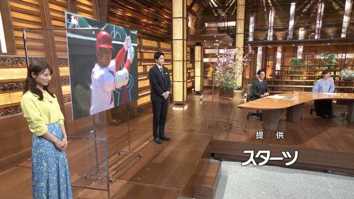 2021年04月07日安藤萌々の画像04枚目