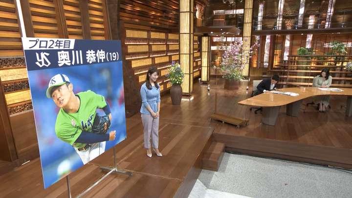 2021年04月08日安藤萌々の画像01枚目