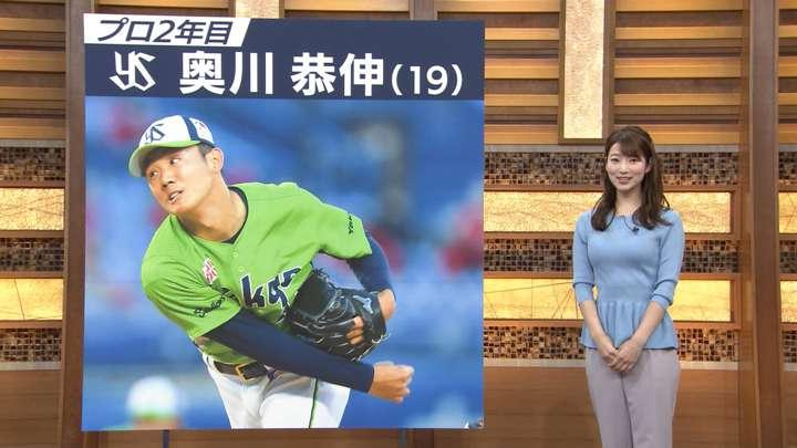 2021年04月08日安藤萌々の画像02枚目