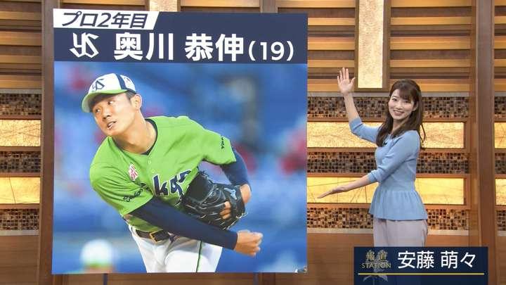 2021年04月08日安藤萌々の画像04枚目