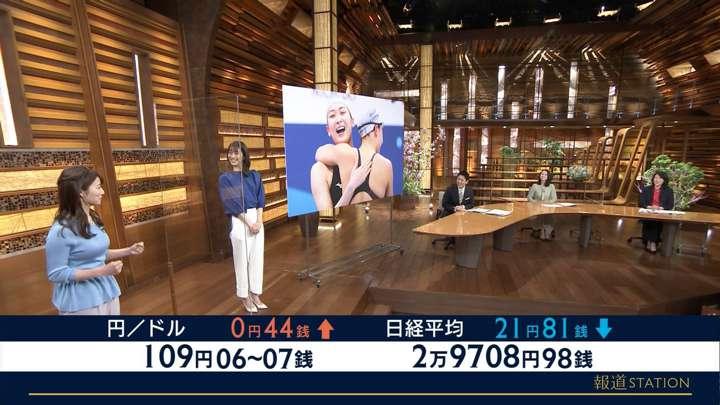 2021年04月08日安藤萌々の画像11枚目