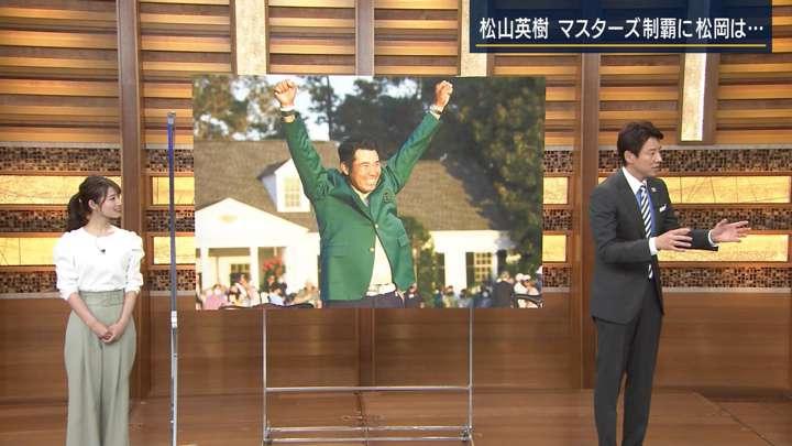 2021年04月12日安藤萌々の画像06枚目