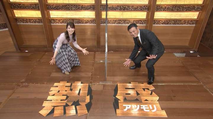 2021年04月13日安藤萌々の画像05枚目