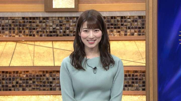 2021年04月15日安藤萌々の画像09枚目