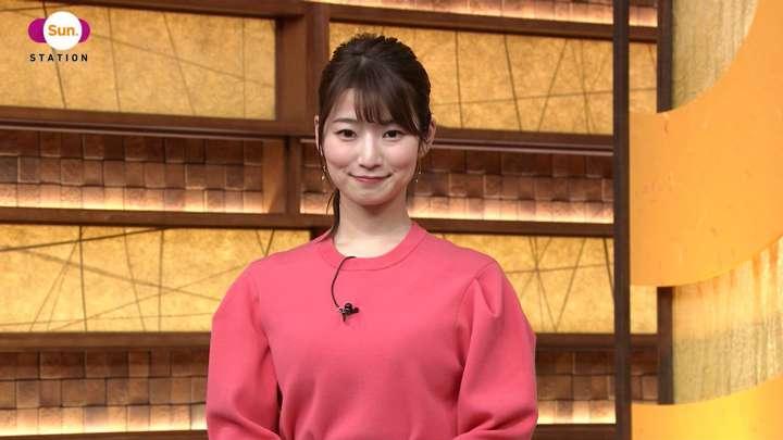 2021年04月18日安藤萌々の画像04枚目