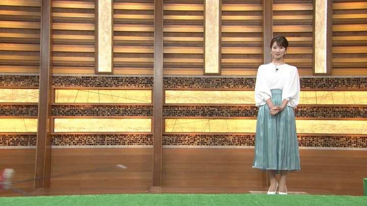 2021年04月22日安藤萌々の画像08枚目