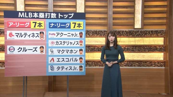 2021年04月26日安藤萌々の画像01枚目