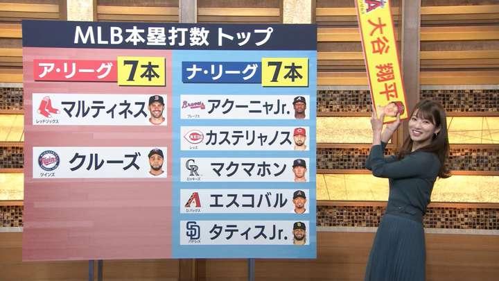 2021年04月26日安藤萌々の画像04枚目