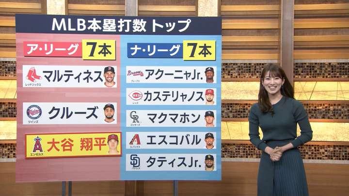 2021年04月26日安藤萌々の画像06枚目