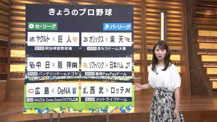 2021年04月27日安藤萌々の画像06枚目