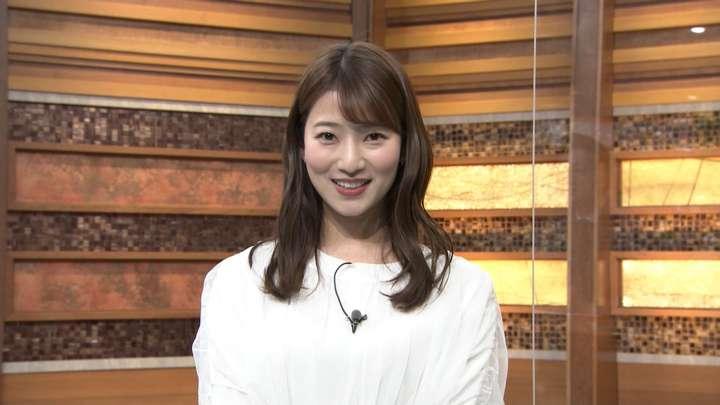 2021年04月27日安藤萌々の画像08枚目