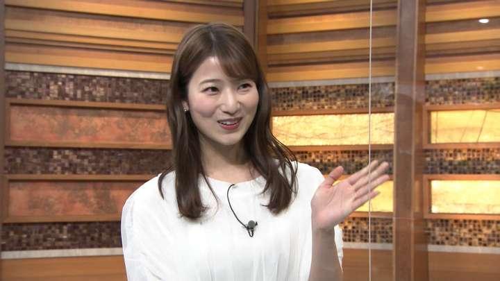 2021年04月27日安藤萌々の画像09枚目