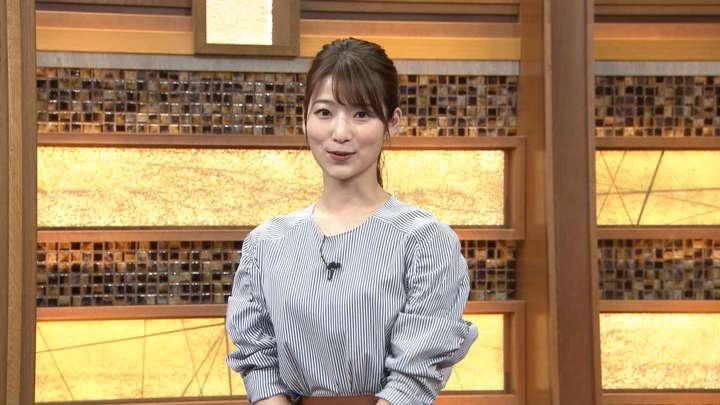 2021年04月28日安藤萌々の画像09枚目