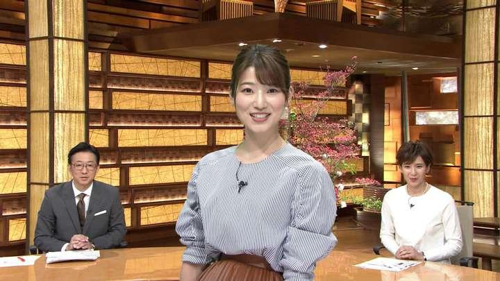 2021年04月28日安藤萌々の画像11枚目
