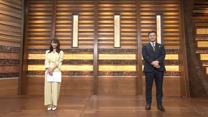 2021年04月29日安藤萌々の画像13枚目