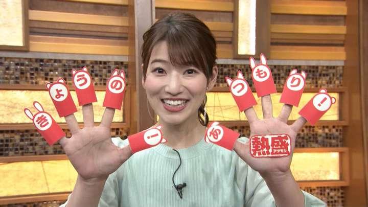 2021年05月03日安藤萌々の画像11枚目