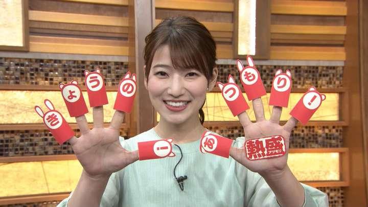 2021年05月03日安藤萌々の画像12枚目