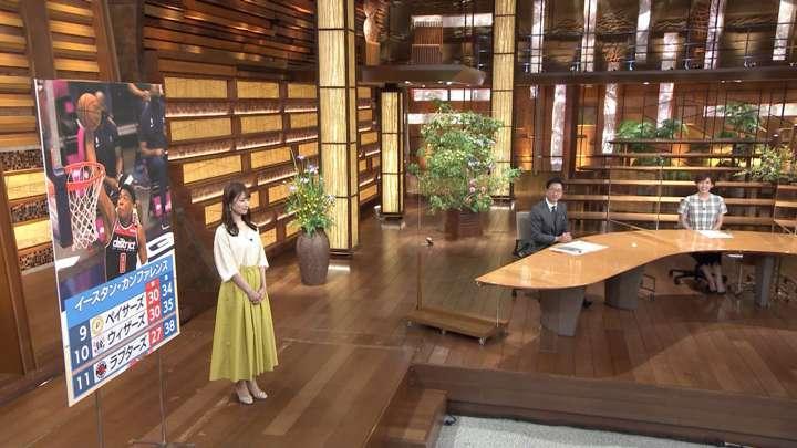2021年05月04日安藤萌々の画像01枚目
