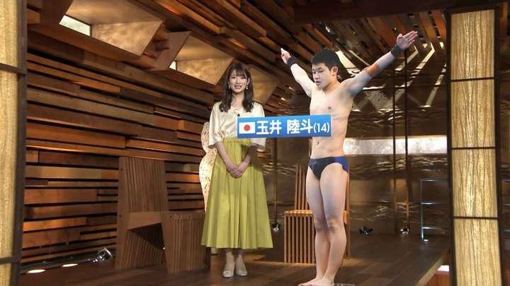 2021年05月04日安藤萌々の画像04枚目