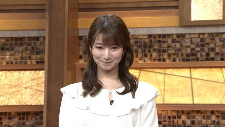 2021年05月05日安藤萌々の画像09枚目
